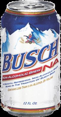 BuschNA-205x390