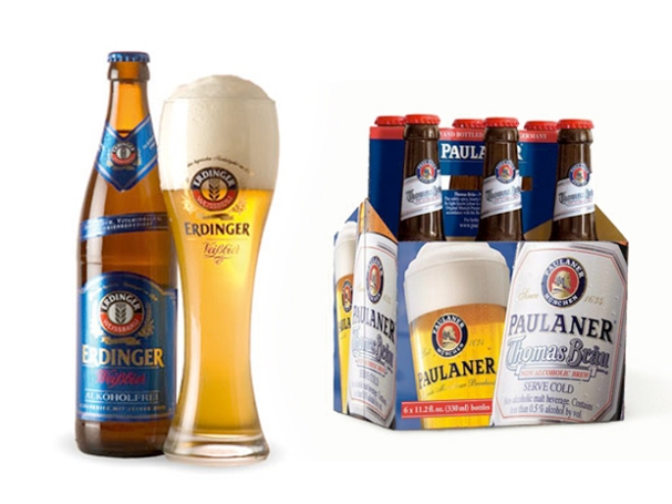dynamo_na_beers