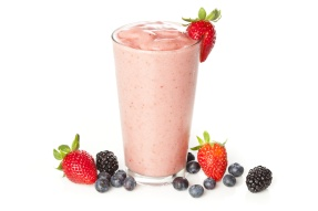 healthy-fruit-smoothie