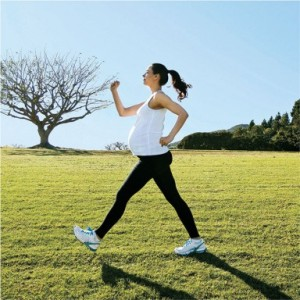 how-to-exercise-during-pregnancy