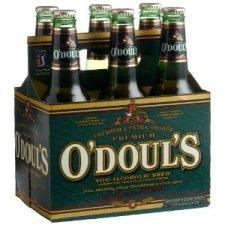 odouls-beer