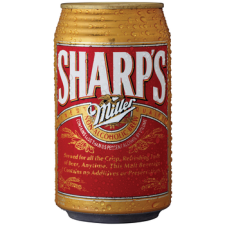 sharp's_large