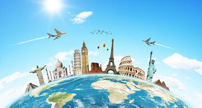 635986020673165225-265259556_global-travel-destinations