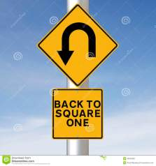 https://thumbs.dreamstime.com/z/back-to-square-one-conceptual-road-signs-indicating-u-turn-symbol-34364956.jpg